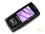 三星 SGH-E908