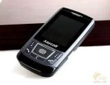 三星 SGH-D908