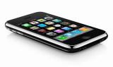 苹果 iPhone 3GS