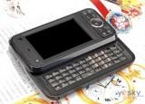 东芝 G900