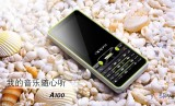 OPPO A100
