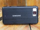 三星 SGH-i900