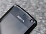 诺基亚 6600s