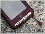 LG KV800