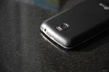 LG P503