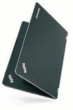 ThinkPad E220s