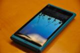 诺基亚 N9