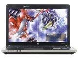 惠普 ProBook 4431s