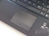 索尼 Z215FC