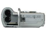 富士FinePix E510