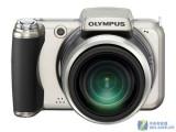 奥林巴斯SP800 UZ 相机外观