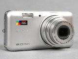 柯达 V803 相机外观