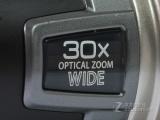 奥林巴斯SP800 UZ 相机细节