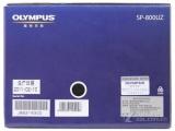 奥林巴斯SP800 UZ 相机包装