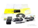尼康S3000 相机配件