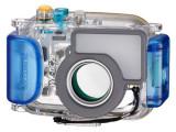 佳能IXUS95 IS 相机配件
