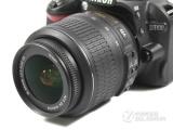 尼康D3100 相机细节
