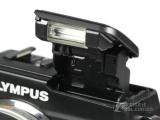 奥林巴斯E-PL2 相机细节