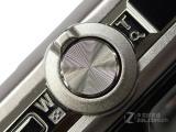奥林巴斯VR310 相机细节