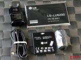 LG LU6200