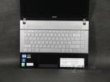 Acer V3-471G