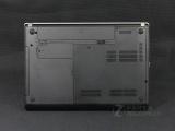 ThinkPad E430