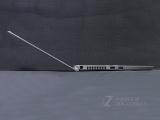 索尼 T13