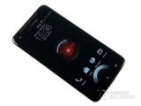 HTC Butterfly 整体外观图
