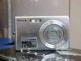 尼康S200