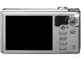 理光CX6 相机外观