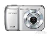 奥林巴斯T10 相机外观