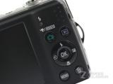 尼康L23 相机细节