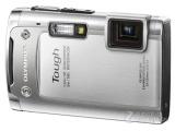 奥林巴斯TG615 相机外观