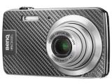 明基AE200 相机外观