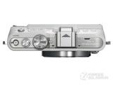 奥林巴斯E-PL3 相机细节