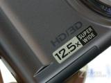 奥林巴斯VR330 效果图