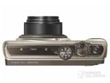 奥林巴斯SH21 相机外观