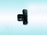 富士X-Pro1 相机细节