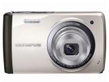 奥林巴斯VH410 相机外观