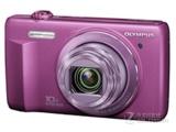 奥林巴斯VR350 相机外观