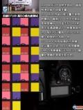 尼康D7100 效果图