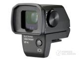 奥林巴斯E-P5 相机配件