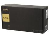 索尼 Z23