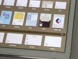 三星 Galaxy Note 10.1 2014 Editon