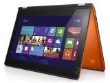 联想 Yoga11S-IFI(2GB/128GB)日光橙