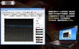 联想 Y500N-ISE(H)