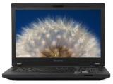 联想 E49AL(B950/2GB/320GB)