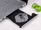 华硕 N550X47JV(16GB/750GB)