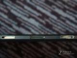 华硕 T100TA(32GB)