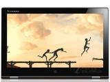 联想 Yoga2 Pro13-ISE(日光橙)